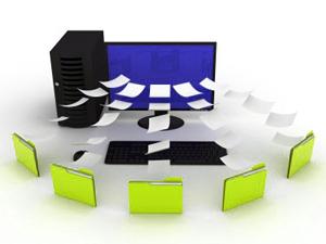 file size image
