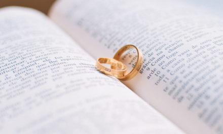 Preserve Your Memories In A HD Digital Wedding Flipbook